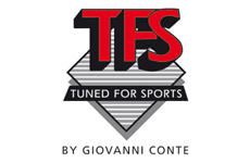 TFS TUNED FOR SPORTS AG